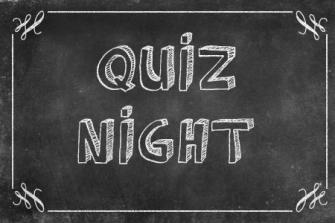 chalkboard-generator-poster-quiz-night